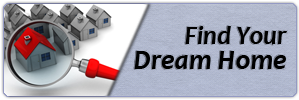 Find Your Dream Home, Michael Adams REALTOR