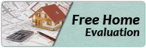 Free Home Evaluation, Michael Adams REALTOR